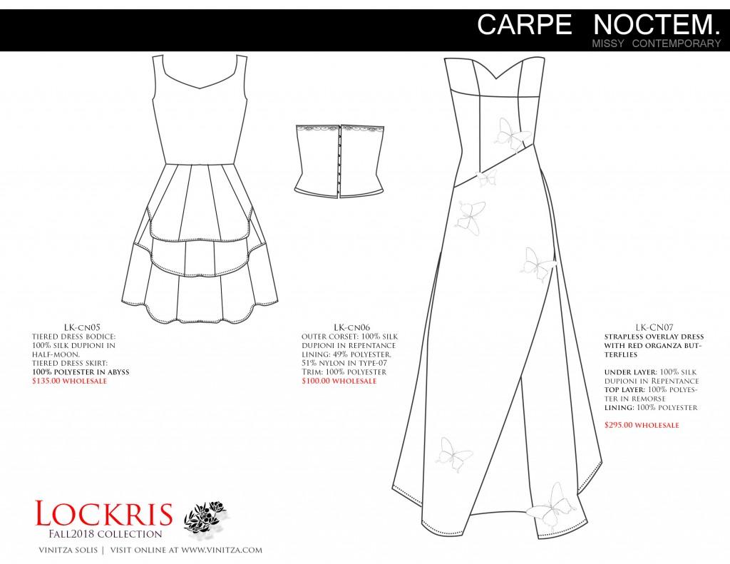 carpenoctem-linesheets2