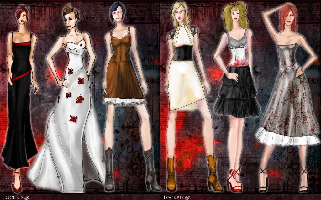 illustrations-comp renders - 6pcs