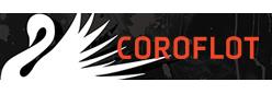 coroflot-web